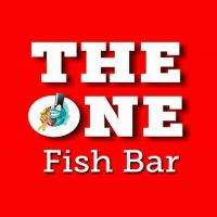 The One Fish Bar Ltd