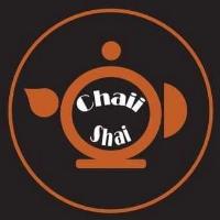 Chaii Shai