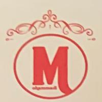 Mohammadi Sweets, Restaurant and  Chaska Point
